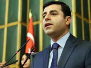 'Baraj kalkarsa HDP, MHP'yi geçecek'