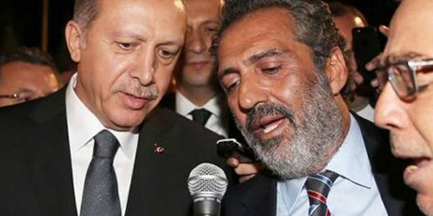 Yavuz Bingöl'ü Ahmet Kaya ile savundu