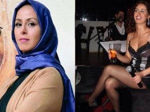 Niran Ünsal'ı kardeşi eleştirdi