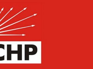 AYM'den CHP'ye ceza