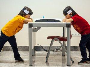 Türkiye'de üstün zekalı çocuk sayısı açıklandı