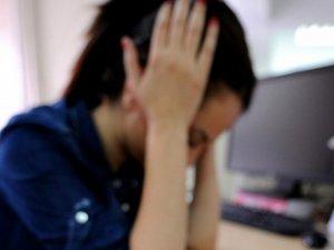 Beyin kanamasının ilk işareti: baş ağrısı