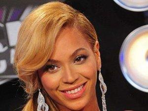 Grammy adayları belli oldu