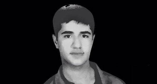 Diyarbakır'da operasyon: 17 kişi gözaltına alındı