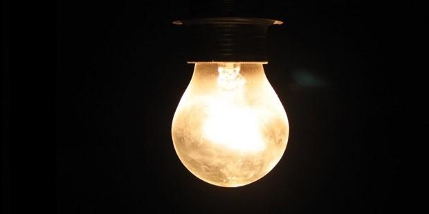 5 ilde elektrik kesintisi!