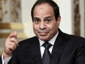 İngiltere'den önemli Mısır kararı