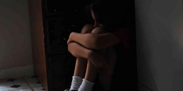 Türkiye'de en çok 18 yaş altındaki kız çocukları koca veya arkadaş şiddetine uğruyor