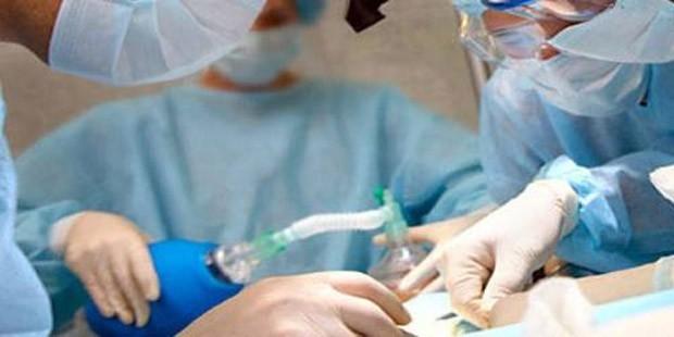 Denizli'de iki cerrah yapılmayan ameliyatları yapmış gibi göstermiş!
