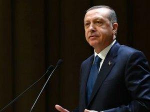 Erdoğan: Sahte hocalar toplumu zehirlemek için...