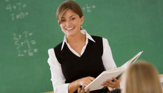 Öğretmenlere erken emeklilik geliyor