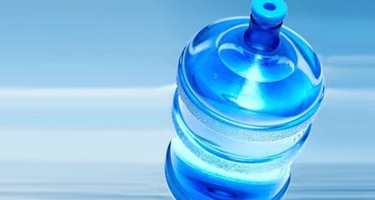 Damacana sulardaki büyük tehlike: Mikrop içiyoruz