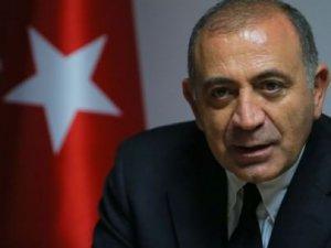 Gürsel Tekin, HDP'ye kapıları kapattı
