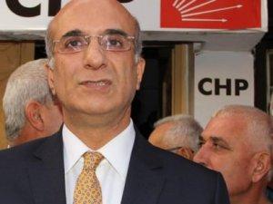 CHP'den geç gelen itiraf: Sıkıntı çekiyoruz