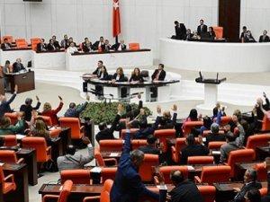 Meclis'te Osmanlıca bilen tek milletvekili