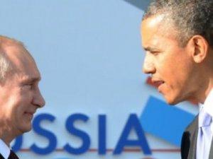 """""""ABD Rusya'da rejimi değiştirmeyi hedefliyor"""""""