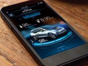 BMW, çalışanlarına akıllı telefon dağıtacak