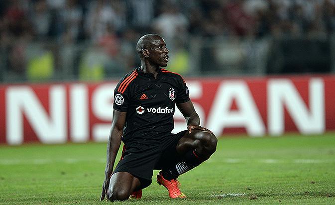 Beşiktaş'ı başarılı yapan 7 sır