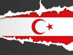 Kıbrıs gazında Türkiye'ye büyük oyun!