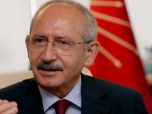 CHP'nin Şişli krizi Ankara'ya taşınıyor