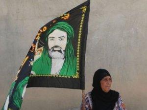 Irak'lı Türkmenler eve dönüş yolunda