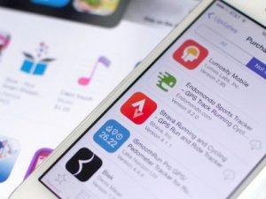 İşte 2014'ün en iyi iOS uygulamaları