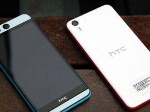 HTC Desire EYE, Türkiye'de satışa çıktı