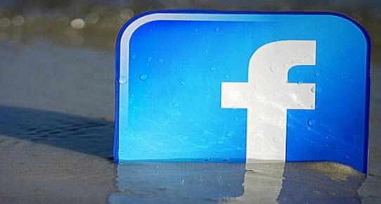 Facebook'tan sevindiren haber