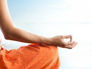 Meditasyon, kronik ağrılara iyi gelebilir