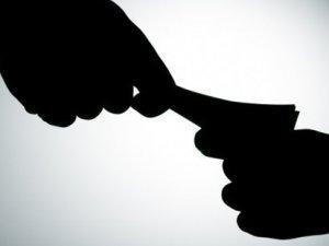 Hudut ve Sahiller Sağlık Müdürlüğü'nde yolsuzluk iddiası