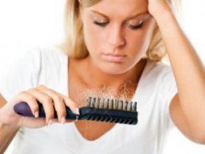 Kanser tedavisinde saç dökülmesi önlenebilir