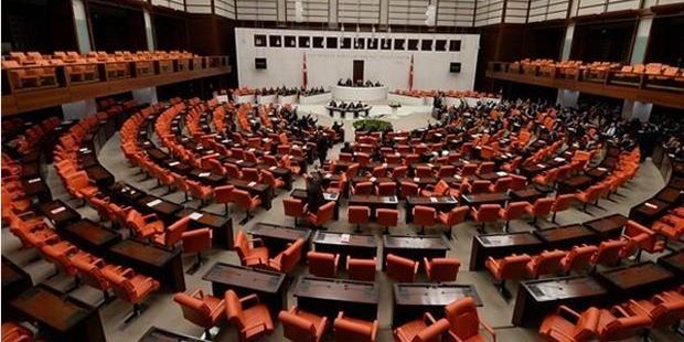 2015 Bütçe görüşmelerinde neler konuşuldu?