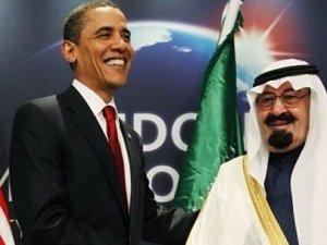Petrol fiyatlarını düşüren iki ülke