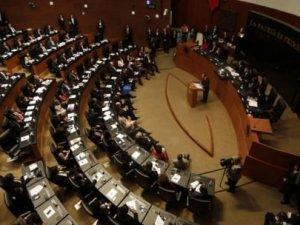 Fransa'dan önemli Filistin kararı