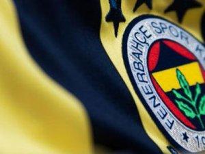 Fenerbahçe'ye üniversite müjdesi