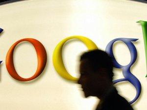 İspanya'dan Google'a darbe