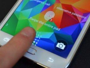 189 liraya Galaxy S5 vurgunu