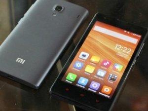 Xiaomi, Hindistan'da yasaklandı