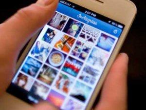Instagram artık Twitter'dan daha büyük