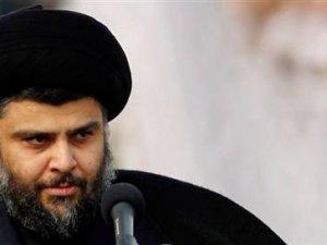 Mukteda el-Sadr: Cihada hazır olun