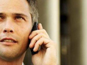 Cep telefonu beyin tümörünü tetikliyor