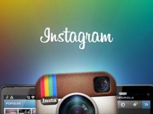 Instagram'da takipçi sayınız düşebilir
