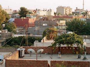 Türkiye'nin tek tapusuz ilçesi satışa çıkarılıyor