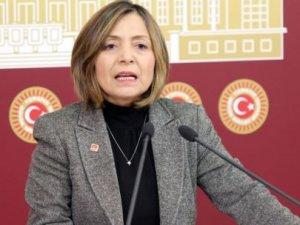 Batum'un ihracına tepki: Geri dönecek