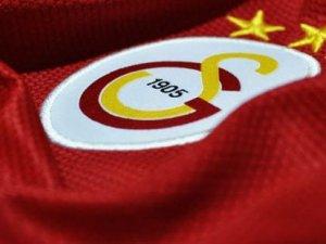 Galatasaray'da kimler gönderilecek?