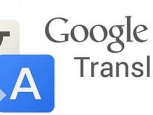 Google'dan 10 yeni dil desteği