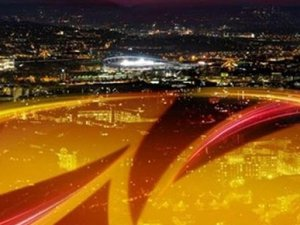 Beşiktaş ve Trabzonspor'un muhtemel rakipleri