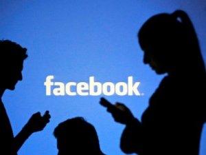 Facebook, sarhoş fotoğraflara engel oluyor