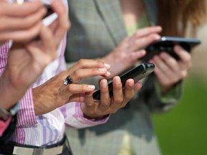 Bunları yaparsanız cep telefonunuz patlar!