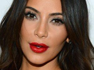 Kardashian'a 1 milyon dolarlık teklif