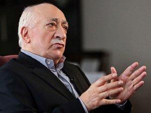 Gülen'den Erdoğan'a faili meçhul yanıtı